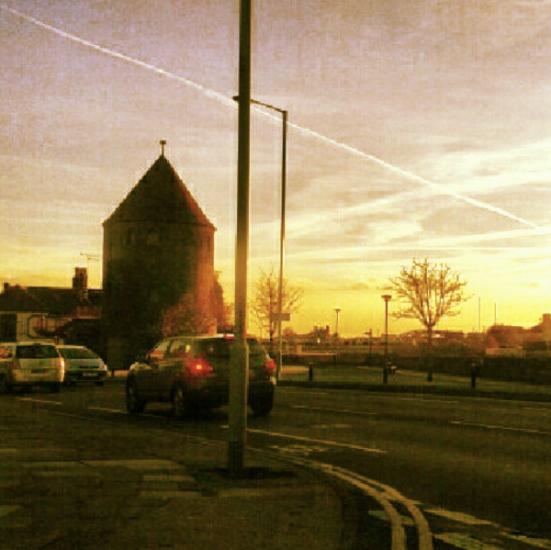 Screen Shot 2012-12-12 at 21.19.12