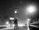 5 Reasons To Love Long Winter Nights